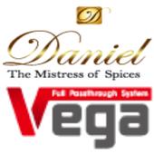 다니엘코리아예산점 icon