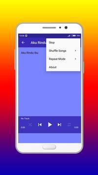 Shalawat Gus Aldi screenshot 4