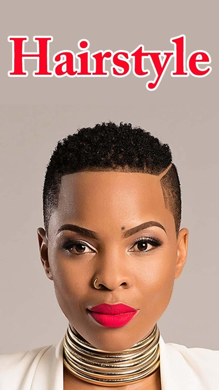 Latest African Girls Hairstyles for Android   APK Download