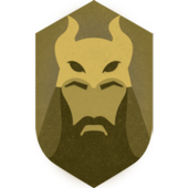 Rostam icon