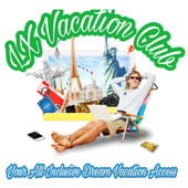LX Vacation Raffle Club icon
