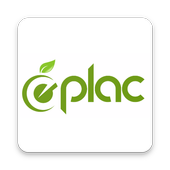 ePlac icon