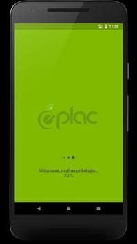 ePlac poster