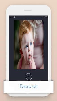 3D Ultra Slim Camera screenshot 5
