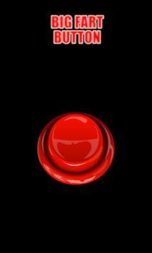 Big Fart Button poster