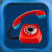 Önemli Telefonlar icon