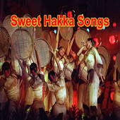 Sweet Hakka Songs icon