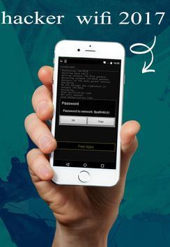 haker wifi 2017 prank screenshot 1