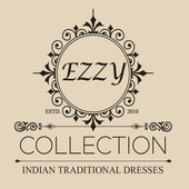 Ezzy Collection icon