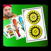 Carta Hez2 icon