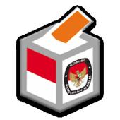 Pemilu 2014 icon