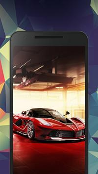 Cars Wallpapers Hd 2019 For Android Apk Download