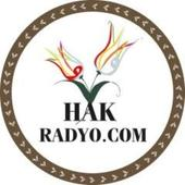 Hak Radyo icon