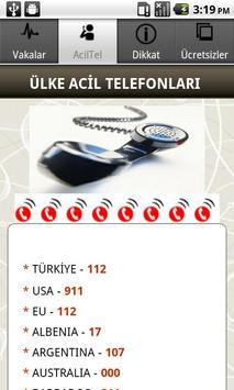 ilkYRDM apk screenshot