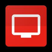 Agerigna Drama - አገርኛ ድራማ icono