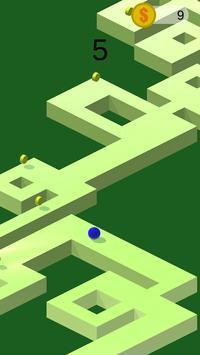Zig Ball apk screenshot
