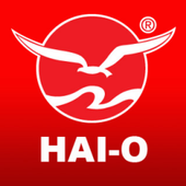 Hai-O Putraheights10 icon
