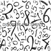 Discrete Patterns icon