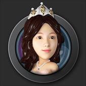 3Doll icon