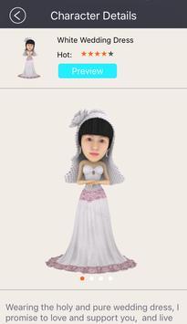 3Doll screenshot 3