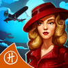 Adventure Escape: Allied Spies иконка