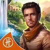 Adventure Escape: Hidden Ruins 图标