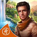 Adventure Escape: Hidden Ruins APK Android