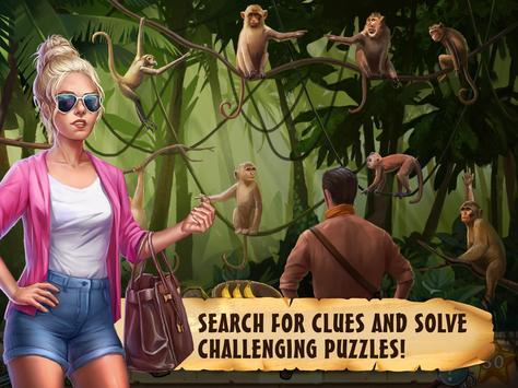 Adventure Escape: Hidden Ruins screenshot 13