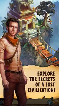 Adventure Escape: Hidden Ruins screenshot 1