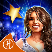 Adventure Escape: Starstruck for Android - APK Download