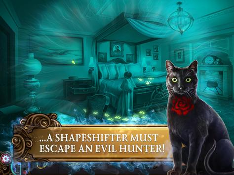 11 Schermata Adventure Escape: Haunted Hunt
