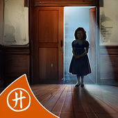 Adventure Escape: Asylum icon