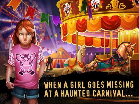 Adventure Escape: Carnival screenshot 10