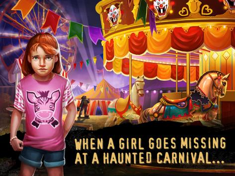 Adventure Escape: Carnival screenshot 5