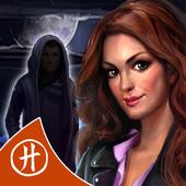 Adventure Escape: Cult Mystery icon