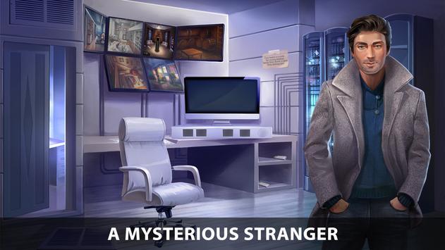 Adventure Escape: Cult Mystery screenshot 8