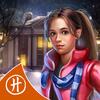 Adventure Escape: Time Library ikona