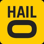 Hailo icono