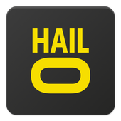 Hailo Driver icon