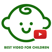 meKidLand - Video hay cho bé icon