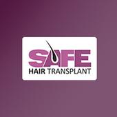 Hair Transplant Punjab icon