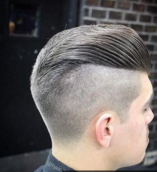 short hairstyles ideas apk screenshot