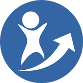Tips Perkembangan Anak icon