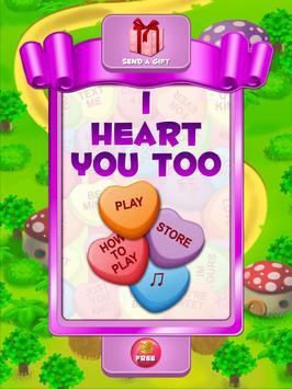 I Heart You Too screenshot 10
