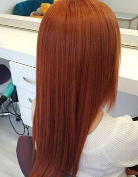 Hair Color Ideas für Android - APK herunterladen