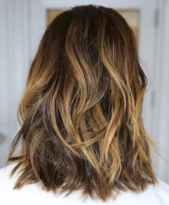 Haircut Color Ideas Apk Download Free Lifestyle App For Android
