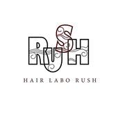 Hair Labo Rush(ヘアーラボラッシュ) icon