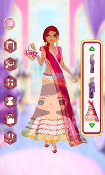Free Tocaboca Dressup&hair salon 3 Guide apk screenshot