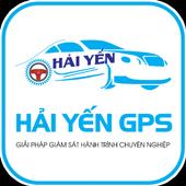 Hải Yến GPS icon