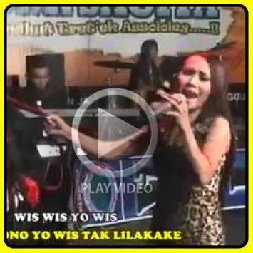 download lagu mp4 terbaru new pallapa